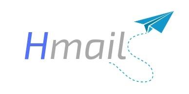 Email Bisnis Provider | Hmail